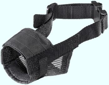 Ferplast Giotto Dog Collar