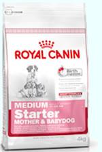 royal_canin_mediumstarter-pack.jpg