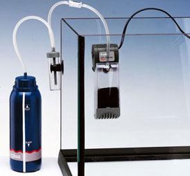 bg aquariums aquarium equipment fish food water tests. Black Bedroom Furniture Sets. Home Design Ideas