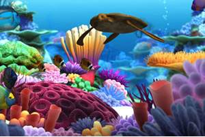 Fish, aquariums, fish food, accessories,
